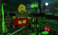 Article_list_news-legobatman2