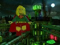 Hot_content_news-legobatman2