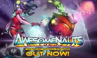Article_list_news-awesomenauts-patch