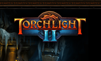 Article_list_torchlightiihorizon