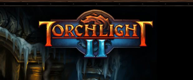 Torchlight II - Feature