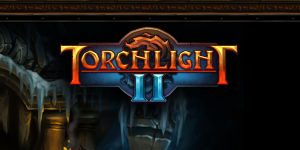 Torchlight II Screenshot - 1113856