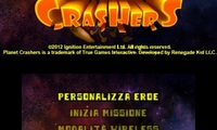 Article_list_planet_crashers_-_gallery_-_4