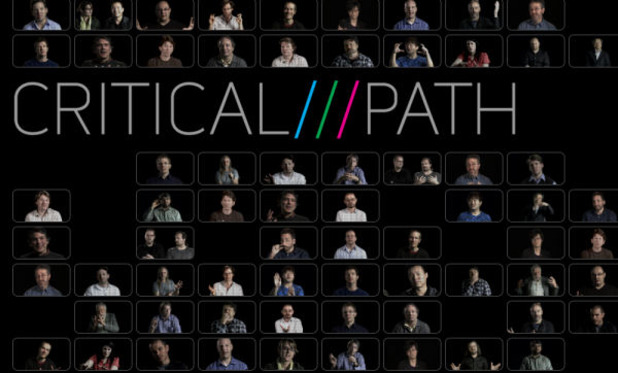 Article_post_width_news-criticalpath