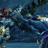 Darksiders II Screenshot - Darksiders 2