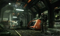 Article_list_crysis_3_new_screenshot