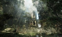 Article_list_crysis_3_new_screenshot_1