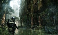 Article_list_crysis_3_new_screenshot_3