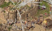 Stronghold 2 Image
