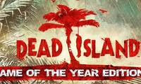 Article_list_dead_island_goty_-_ps3_-_feature