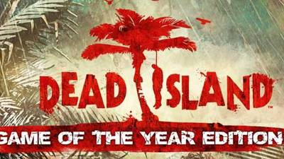 Dead Island - Game of the Year Edition Screenshot - 1113961