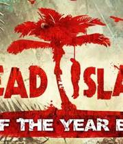 Dead Island - Game of the Year Edition Boxart