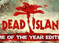 Dead Island - Game of the Year Edition Image