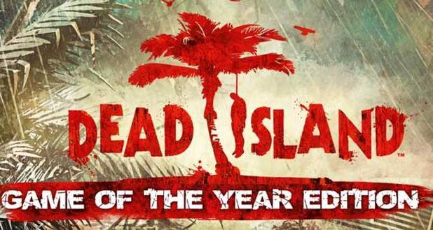 Dead Island - Game of the Year Edition Screenshot - 1113962