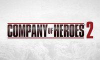 Article_list_company_of_heroes_2_-_gallery_-_feature