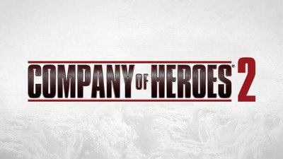 Company of Heroes 2 Screenshot - 1113963