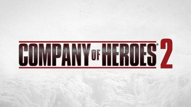 Company of Heroes 2 Screenshot - 1113964