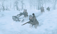 Article_list_company_of_heroes_2_-_gallery_-_4