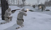 Article_list_company_of_heroes_2_-_gallery_-_5