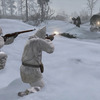 Company of Heroes 2 Screenshot - 1113969