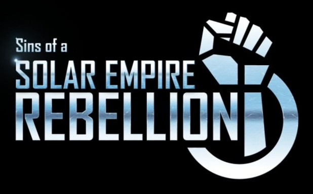Sins of a Solar Empire: Rebellion Screenshot - 1114083