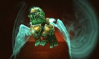 Article_list_world_of_warcraft_digital_deluxe_edition_mount