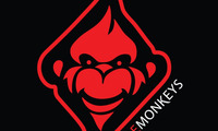 Article_list_news-firemonkeys