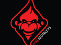 Hot_content_news-firemonkeys
