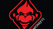 Firemonkeys