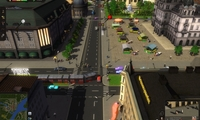 Cities in Motion demo Image