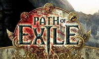 Article_list_pathofexile