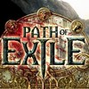 Path of Exile Screenshot - 1114107