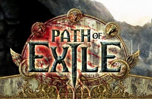 Path of Exile Screenshot - 1114108