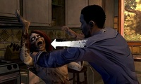 Article_list_the_walking_dead_ios