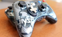Article_list_halo_4_xbox_360_limited_edition_controller_3