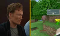 Article_list_conan_plays_minecraft