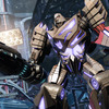 Transformers: Fall of Cybertron Screenshot - 1114181