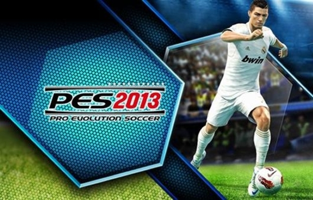 Screenshot - PES 2013