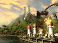 Hot_content_news-justcause2