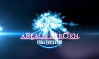 Article_list_arealmreborn