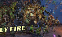 Article_list_friendlyfireorcs