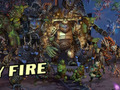 Hot_content_friendlyfireorcs