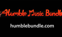 Article_list_humblemusicbundle