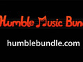 Hot_content_humblemusicbundle