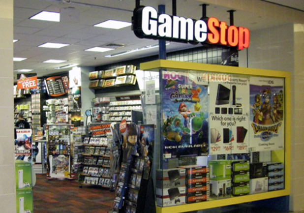 Article_post_width_gamestop
