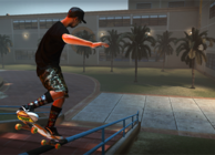 Pro Skater HD