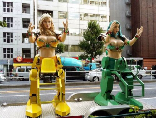japanese-dancing-robots-female