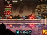 Awesomenauts hits Steam next week, here's a dozen screens Image