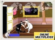 Spy vs. Spy Image