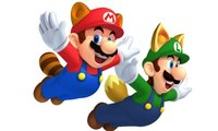 Article_list_new_super_mario_bros._2_-_gallery_-_feature